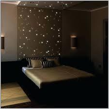 beleuchtung fã r schlafzimmer sternenhimmel schlafzimmer farbe marcusredden