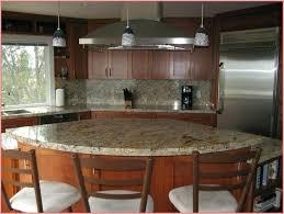 easy kitchen renovation ideas best kitchen remodel ideas old kitchen remodel magnificent on
