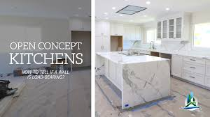 kitchen wall cabinet load capacity open concept kitchen remodel removing load bearing walls