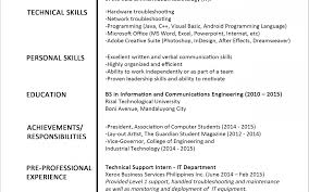 resume templates word free download 2015 excel striking resume format word download template in ms for teachers