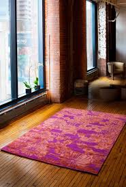 Designer Area Rugs Modern 38 Best Modern Area Rugs Images On Pinterest Rugs Area Rugs And