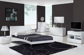 Modern Furniture Atlanta Ga by Master Bedroom Sets Atlanta Bedroom Sets Collection Master