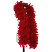 turkey feather boa turkey feather boa ebay