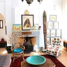 Das Schlafzimmer Clipart 1001 Wohnideen Mit Gemütliche Innenarchitektur Gemütliches Zuhause