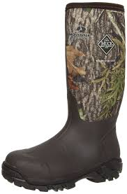 bushnell s x lander boots top 10 best insulated boots for 2016 2017 on flipboard
