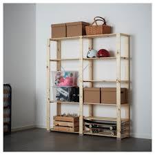 Ikea Racks by Storage Shelves U0026 Shelving Units Ikea
