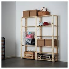 ikea tomnas storage systems u0026 units storage furniture ikea