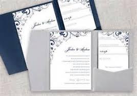 wedding invitation editable template free 28 images wedding