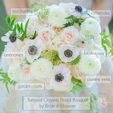 wedding flowers wi bouquet recipe blossom a bridal bouquet composed of