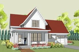 farmhouse plans with photos simple farm house plans simple modern farmhouse plans ipbworks com