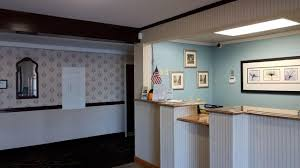 ambassador inn u0026 suites middletown ri booking com