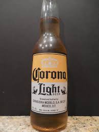 how much alcohol is in corona light corona light the daily blackoutthe daily blackout