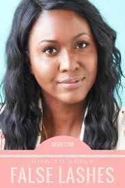 263 best eye makeup images on pinterest beauty makeup makeup