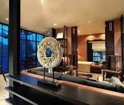 Best Modern Asian Interior Design Images On Pinterest Asian - Modern chinese interior design