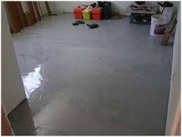 wood flooring installation moisture concerns