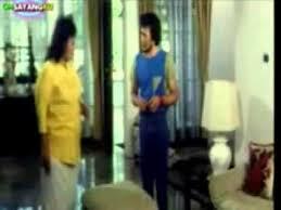film rhoma irama full movie tabir kepalsuan rhoma irama nada nada rindu full movie youtube