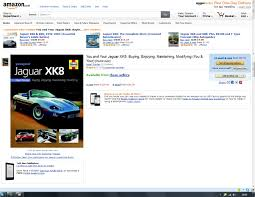 haynes manual for xkr xk8 anyone jaguar forums jaguar