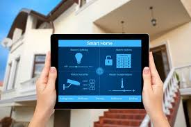 smart houses smart houses helping you reduce energy and save money unique