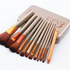 cheap professional makeup cheap makeup brush suppliers buy quality makeup artist brush