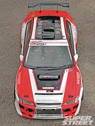 subaru wrx drift car 1998 subaru impreza wrx sti type r bloody hell photo u0026 image