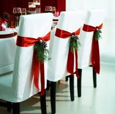 45 best christmas party ideas images on pinterest