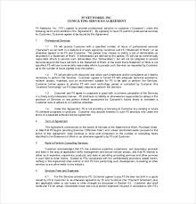 sample retainer agreements retainer agreement template best