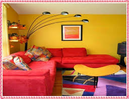 best living room wall paint 2016 yellow wall colors in home decor