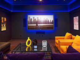 Home Movie Theater Decor Ideas by Decorating Ideas Home Theater Room Ideas With Home Cinema Cost
