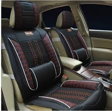 seat covers for hyundai sonata best quality special car seat covers for hyundai sonata 2014 2011