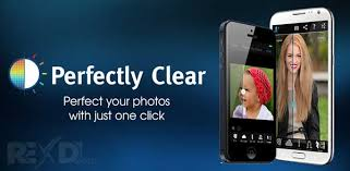 perfectly clear 4 3 5 patched apk photography for android