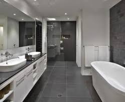 Bathroom Tile Ideas White Carrara by Carrara Marble Bathroom Designs Entrancing White Carrara Marble