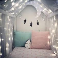 Ikea Childrens Bedroom Lights Lights Childrens Bedroom Best Bedroom Lights Images On