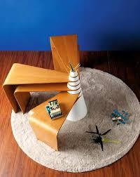 Desk Chair For Kids by Mommo Design Kids Desks Vintagedesk Mommo Design Kids Desks Mommo