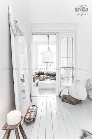 best 25 white wood floors ideas on white flooring