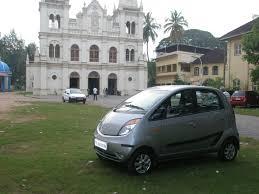 indian car tata south asia masala indian car sector booms but transport