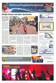 Szon Bad Saulgau Round Table 162 Sigmaringen News Center