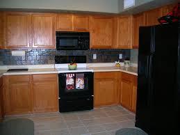 kitchen backsplash extraordinary kitchen backsplash kitchen exquisite l shape kitchen decoration using solid oak wood