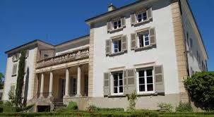 chambres d hotes beaujolais chambre d hôtes de charme à quincie en beaujolais 69