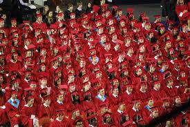high school graduation presents graduation gift ideas news unplugged