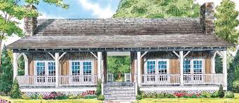 country house plans southern living house plans