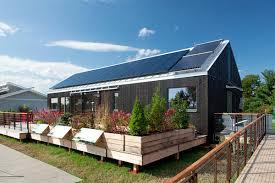 energy efficient homes energy efficient homes mortgage professionals