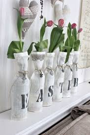 easter mantel decorations make it fresh 15 mantel decorating ideas for