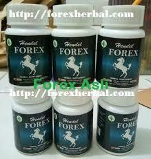 ciri obat forex kuda putih asli dan palsu forex herbal