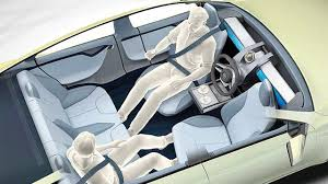future cars 2050 imagining life in a connected india by 2050 latest news