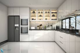 glass shelf between kitchen cabinets diy design project of glass window shelves for home decor