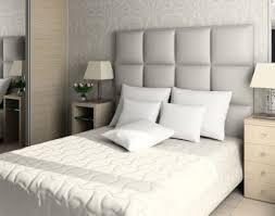 organize my bedroom bedroom organizing bella organizing san francisco bay area