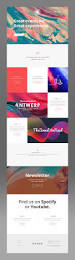 best 25 sound design ideas on pinterest what is product design