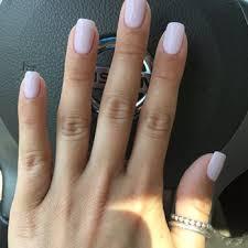 lakeview nails 23 photos u0026 97 reviews nail salons 2941 n