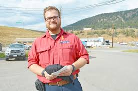 British Columbia Wildfire Service by Video Bc Wildfire Service Kevin Skrepnek Provides Update From