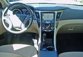 2013 hyundai sonata hybrid price 2013 hyundai sonata hybrid limited test drive nikjmiles com